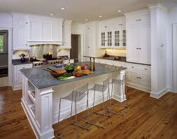 custom kitchen islands with seating white custom kitchen islands 77 custom kitchen island ideas