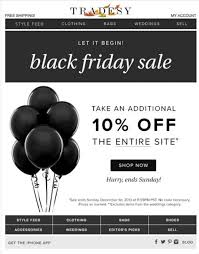 best online marketers black friday deals the 3 black friday email campaign must do u0027s whatcounts blog