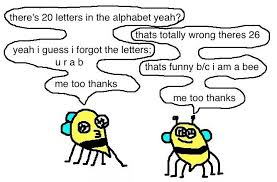 Alphabet Meme - the best alphabet memes memedroid