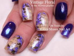 coats top coat and happy on pinterest robin moses nail art