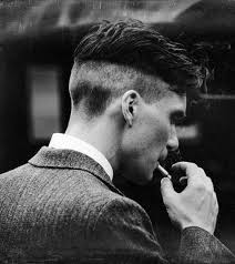 thomas shelby hair peaky blinders tommy shelby http www 99wtf net men best