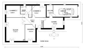 architectural floor plans graph grammar architectural floor plan representation house plans