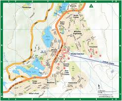 Whistler Canada Map by Lake Placid Lodge Accommodations By Owner Deals U0026 Last Minute