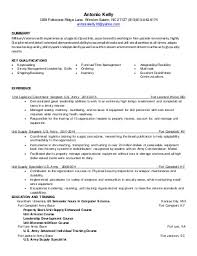 inspiring import specialist resume 34 in resume examples with