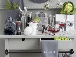accessoire de cuisine pas cher deco cuisine pas cher decoration cuisine gris cuisine
