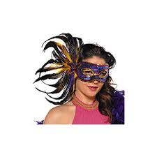party mask costume fashion masks masquerade party masks party city polyvore