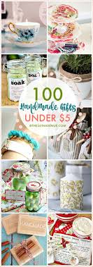 25 Creative Gift Ideas That Entracing Cheap Gifts 10 2 Pretentious 25 Creative