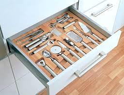 amenagement interieur tiroir cuisine rangement tiroir cuisine rangement tiroir cuisine ikea rangement