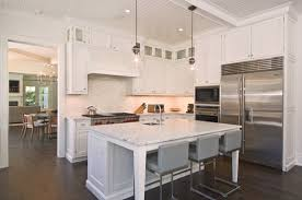 Re Designing A Kitchen Kitchen Cabinets Ideas And How To Choose From All Your Options