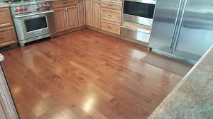 Mirage Laminate Flooring Hardwood Flooring U2013 Dan Higgins Wood Flooring
