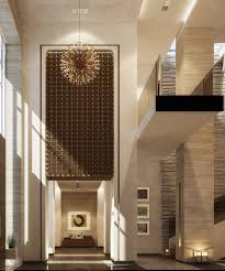 Best Interior Design Mimar Interiors Best Interior Designers Best Projects