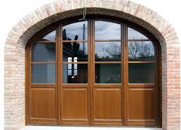 porte ingresso in legno portoni in legno pistoia produzione portoncini d ingresso in toscana