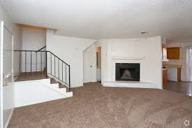 one bedroom apartments in oklahoma city the macarthur apartments rentals oklahoma city ok apartments com