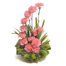 flowers arrangement flower arrangements fresh flower arrangement floral arrangements