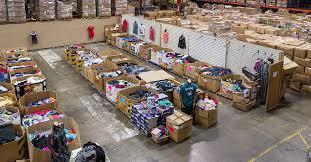 wholesale merchandise mercancia al por mayor santa fe springs