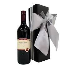 wine as a gift dress up that wine bottle gift ozuary