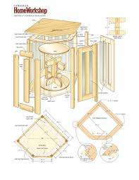 Home Workshop Plans Folding Deck Chair Plans Free Woodworking Community Serve Patio