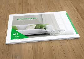 home interior design catalogs home interior design catalog best home design ideas