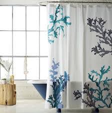 Bath Shower Curtains And Accessories Bathroom Shower Curtain Bath Accessories