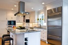kitchen appliance storage ideas kitchen appliance storage ideas out shelving cabinet kitchen