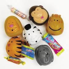 easter eggs filled with toys cheap pre filled easter eggs find pre filled easter eggs deals on