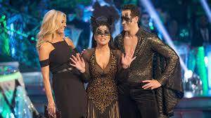 halloween putlockers bbc one strictly come dancing series 14 week 6