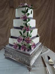 beautiful wedding cakes a beautiful wedding cakes designed for you home