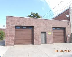 automotive commercial real estate for sale delaware