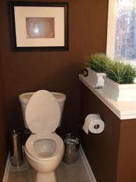 brown and white bathroom ideas 13 best bathrooms in brown images on bathroom ideas