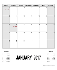 16 free planner templates free samples in pdf