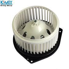 nissan altima 2005 heater problems popular nissan blower fan buy cheap nissan blower fan lots from