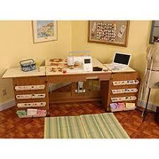 sewing machine tables cabinets u0026 desks sears