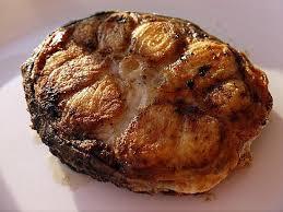 cuisiner le veau recette de veau de mer