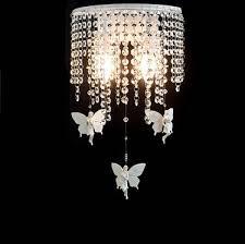 get cheap c9 clear bulbs aliexpress alibaba