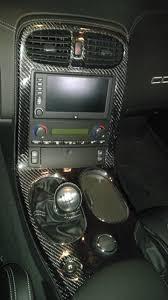 lexus of queens complaints capsule review 2010 chevrolet corvette zr1 the truth about cars