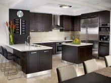 kitchen design interior design interior kitchen