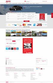 toyota website india portfolio u2013 1 web design and development company in gurgaon india