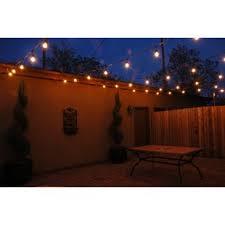 commercial outdoor planters wayfair