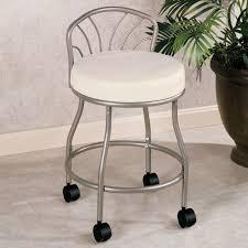 safavieh georgia vanity stool bathroom vanity chairs home design ideas and pictures