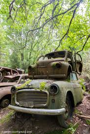 rusty car white background 577 best junkyard dogs images on pinterest abandoned cars rusty