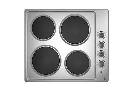 Harvey Norman Ovens And Cooktops Tisira 60cm Electric Cooktop Harvey Norman New Zealand