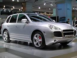 porsche cayenne turbo s horsepower the indian car review porsche cayenne turbo s