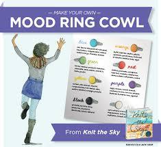 make mood rings images Make your own mood ring cowl storey publishing jpg
