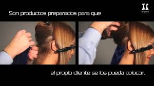 elegance hair extensions franquicias elegance hair extensions