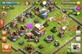 best android strategy what are the best android strategy usgamer