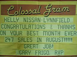 kelly nissan kelly nissan of lynnfield google