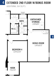 Vanderbilt Floor Plans Mattamy Homes The Vanderbilt In Waxhaw Charlotte Welcome To