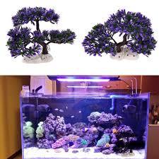 popular aquarium ornament accessories buy cheap aquarium ornament