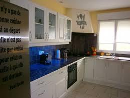 evier ancien cuisine nouvelle évier dans ma cuisine 8 photos soph34