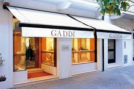 negozi tende tende da sole per negozi bar locali tende tecniche per esterni